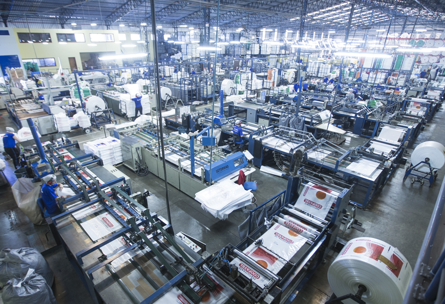 Têxtil-Oeste-Planta-fabrica
